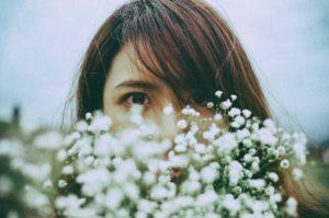 reputazione personale e miti da sfatare