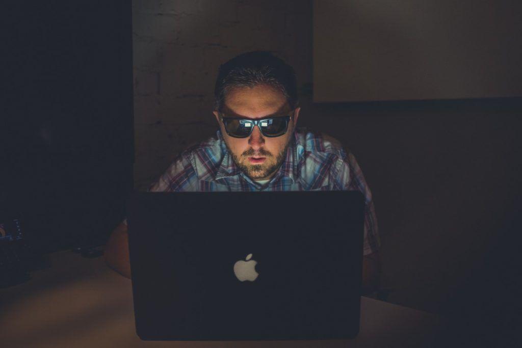 combattere il cyberbullismo, prevenzione cyberbullismo
