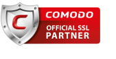 reputatioup partnership comodo