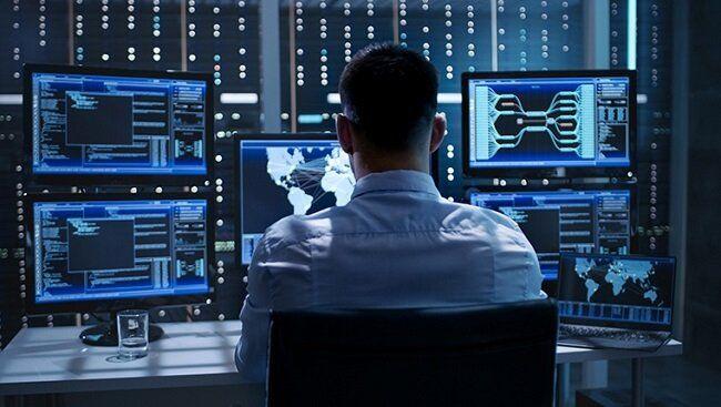 soldi nascosti tecnologia reputationup