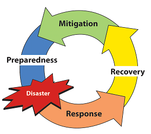 La Procedura di Crisis Management_