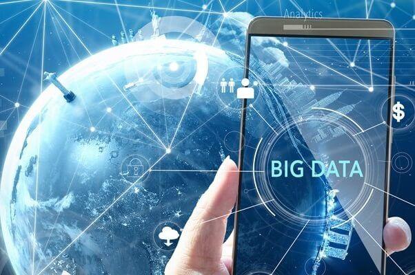big data rischio reputazionale reputationup