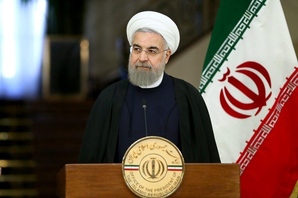 iran paese a rischio classificato world check