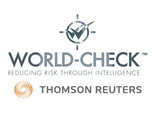 world check risk intelligence thomson reuters guida reputationup