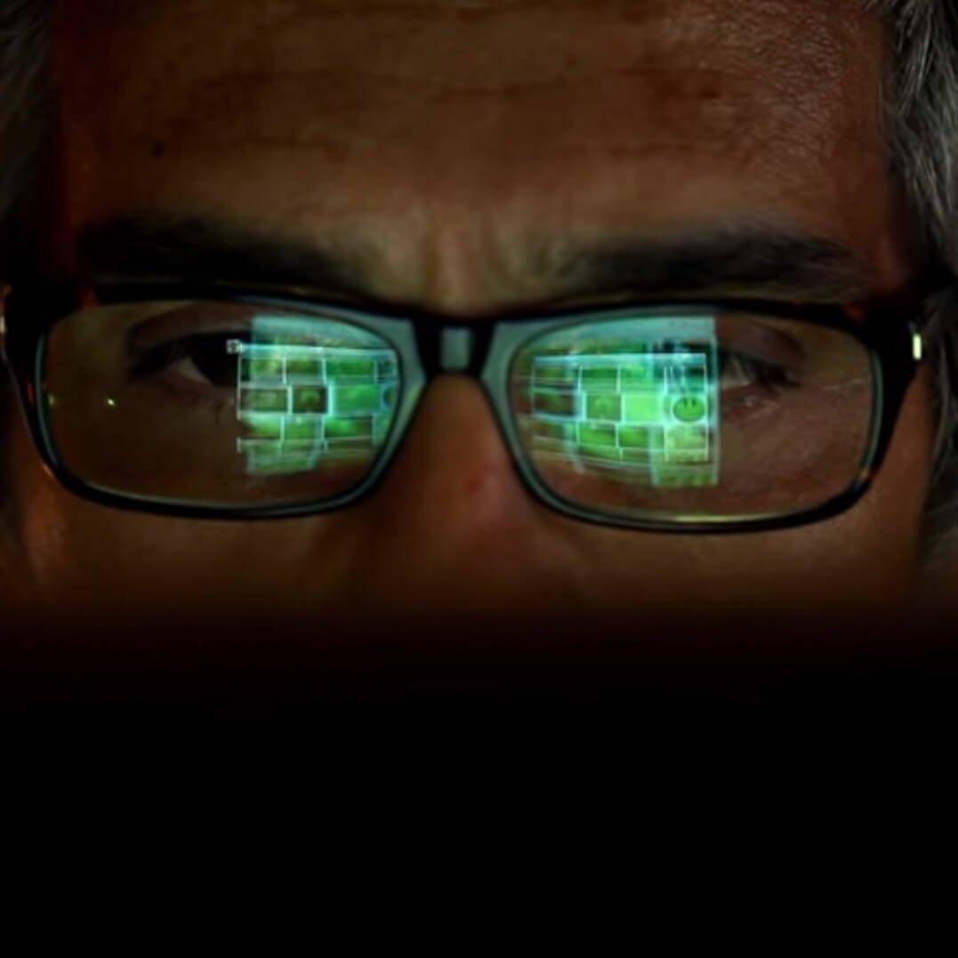 cosa fare se sei vittima di un sexy ricatto video webcam blackmail