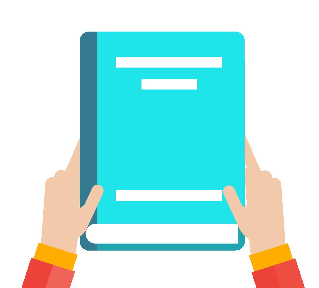 ebook reputation up su reputazione online