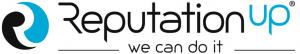 logo 2021 reputationup header
