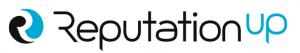 logo reputationup hd 2021