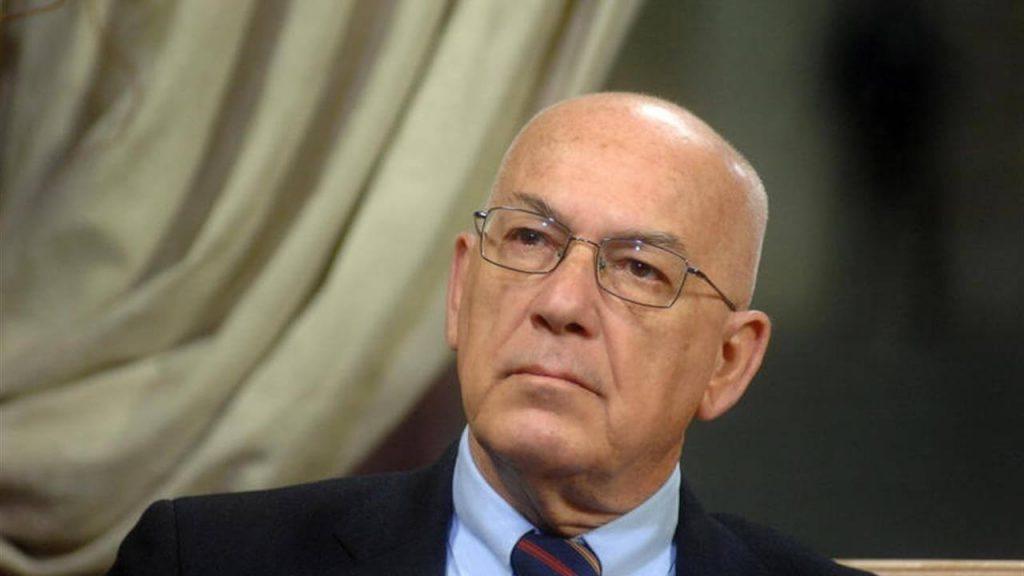 Antonello Soro è l'attuale Garante della Privacy, in carica dal 2012