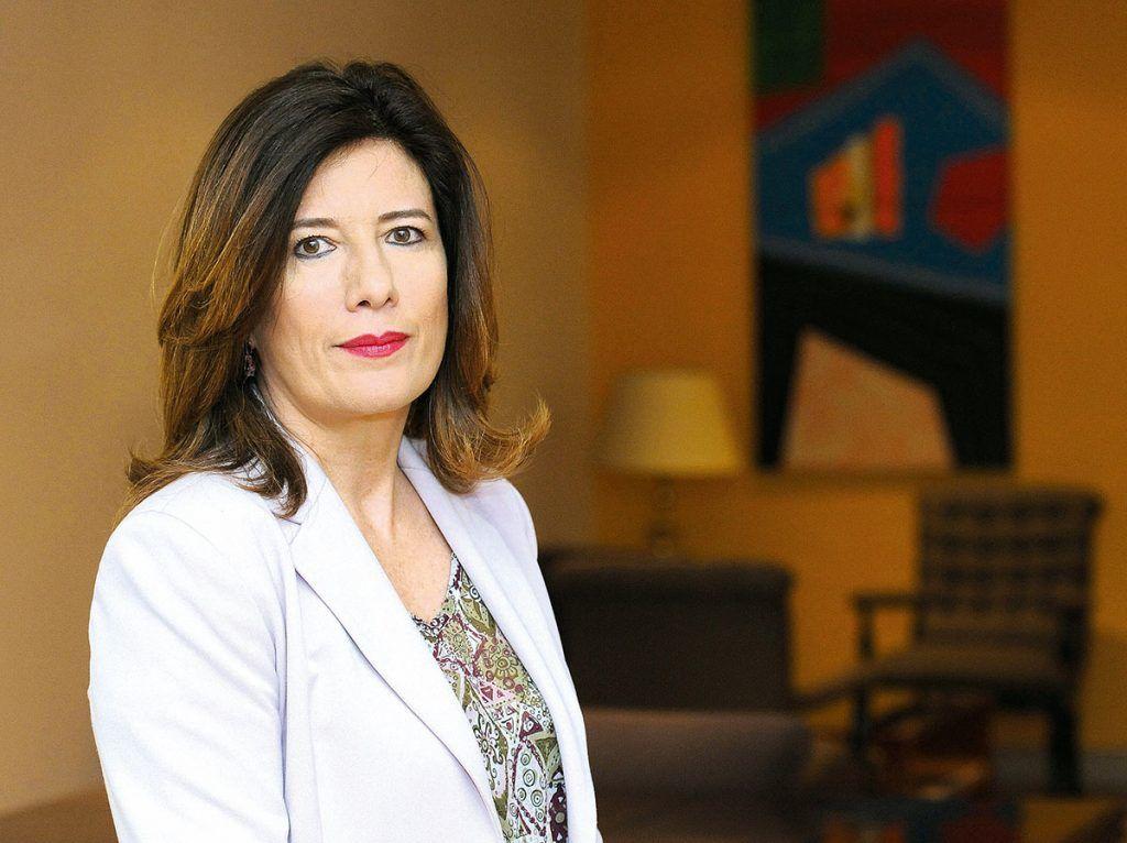 Mar España Directora AEPD derecho al olvido 2020 reputationup