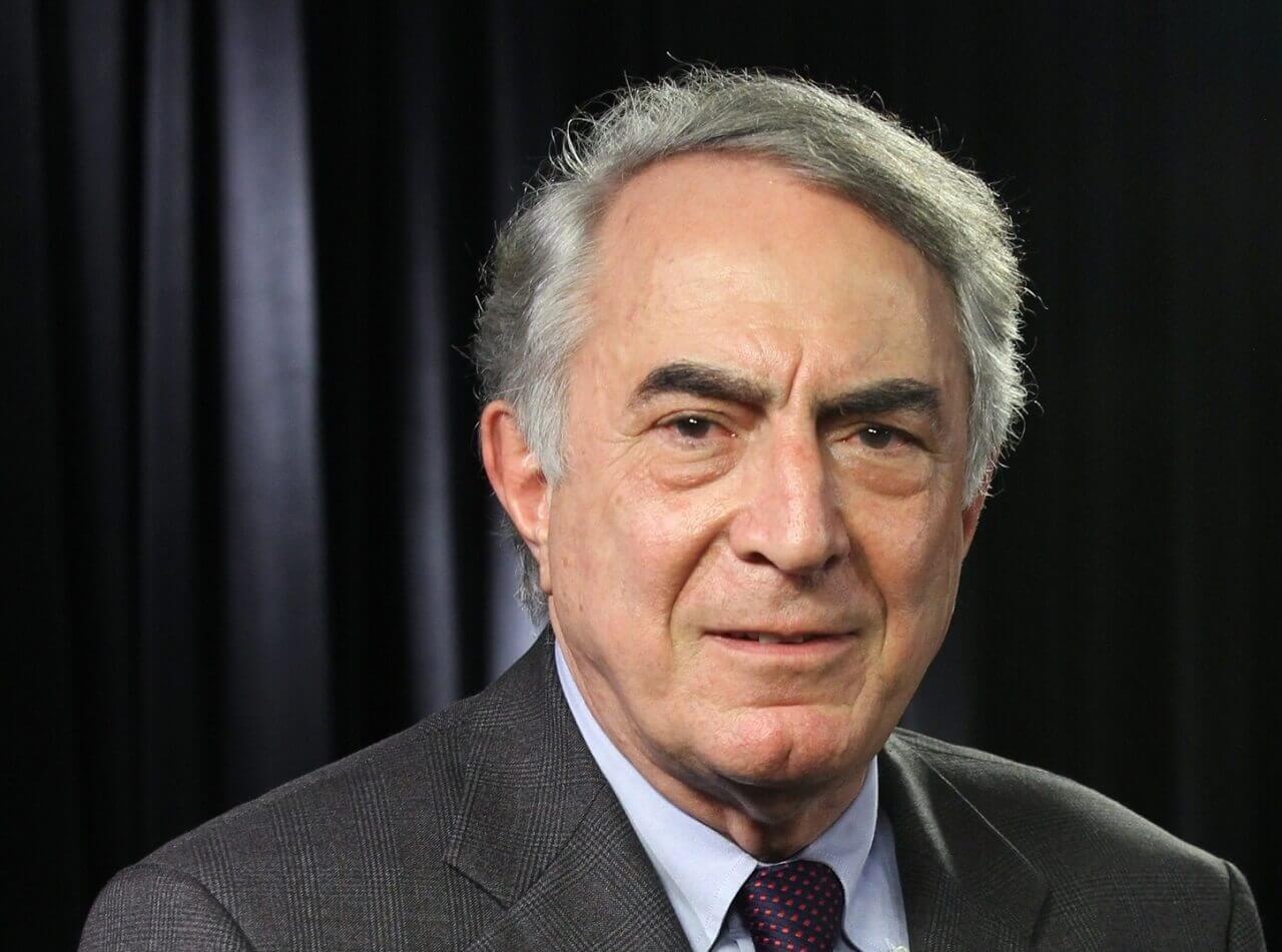 Francisco Rezek brasil direito ao esquecimiento