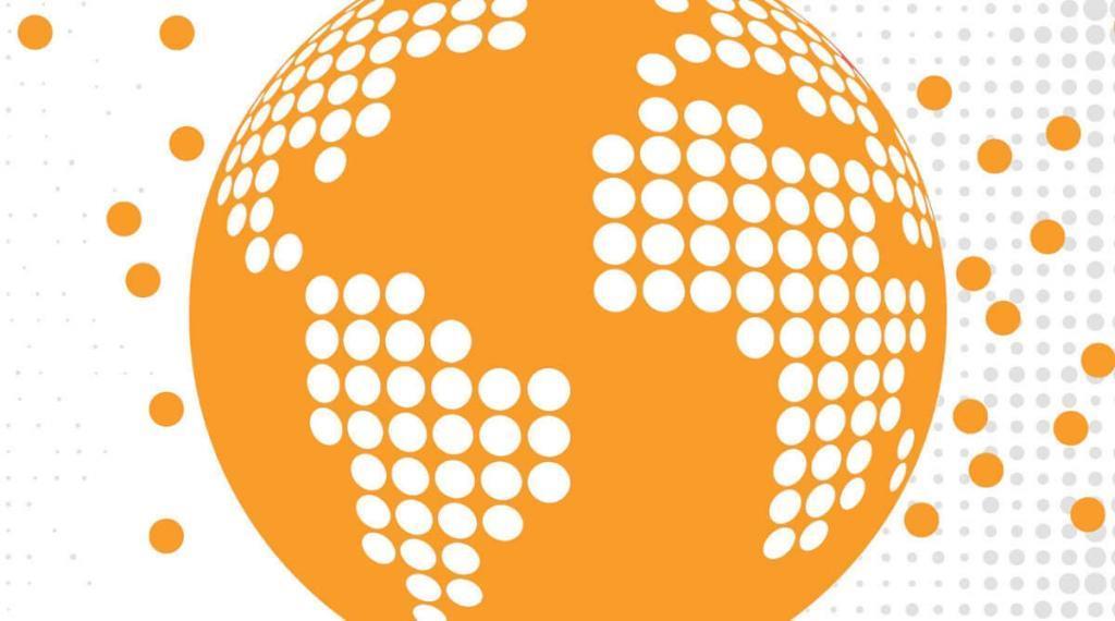 raccomandazioni settore pubblico privato per coronavirus