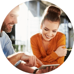 repup monitoring tool piani e prezzi