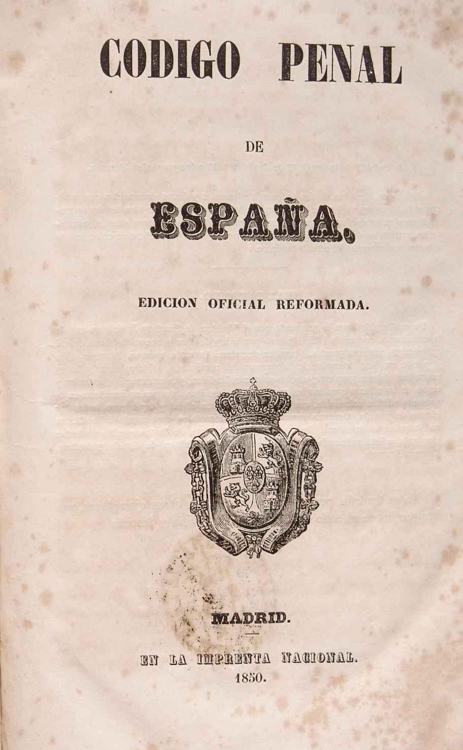 Derecho penal Difamación online Fotografía ReputationUP 2020 espana
