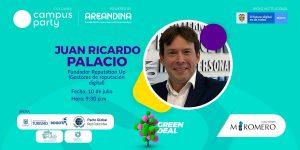 colombia-campus-party-digital-Edition-2020-juan-ricardo-palacio