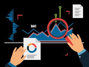 risk-analysis-business-intelligence-reputationup