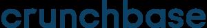 crunchbase logo landing