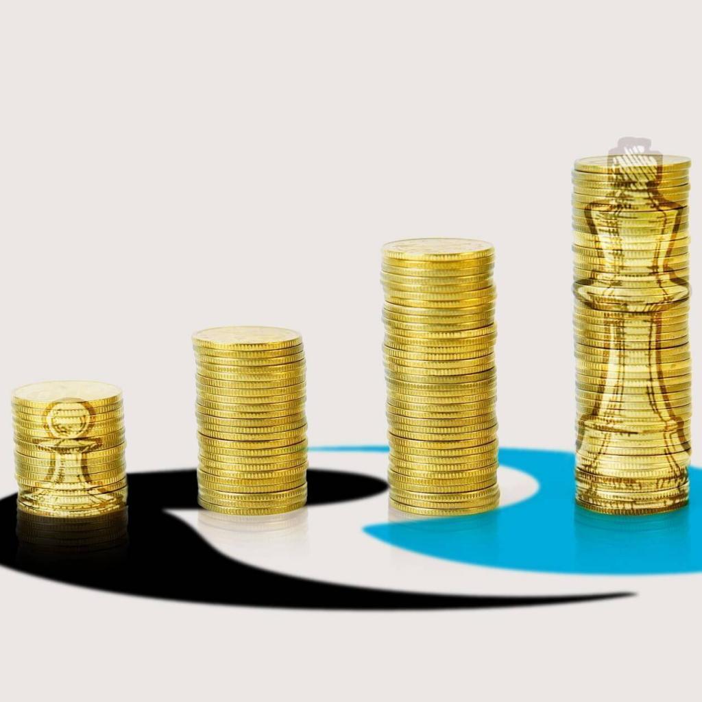 financial reputation service reputationup 2021
