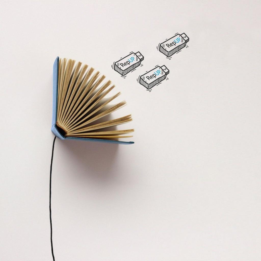 online reputation ebook reputationup 2021