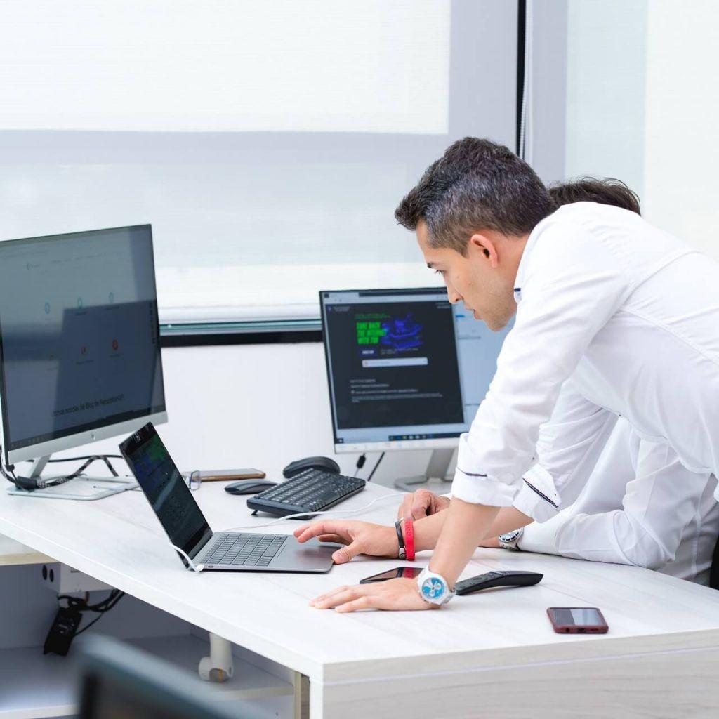 reputationup gestione reputazione online eliminazione link diffamanti 2021