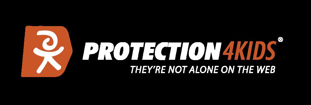 Protection4Kids