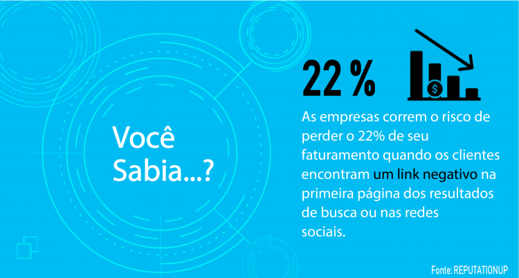 8 Portugues