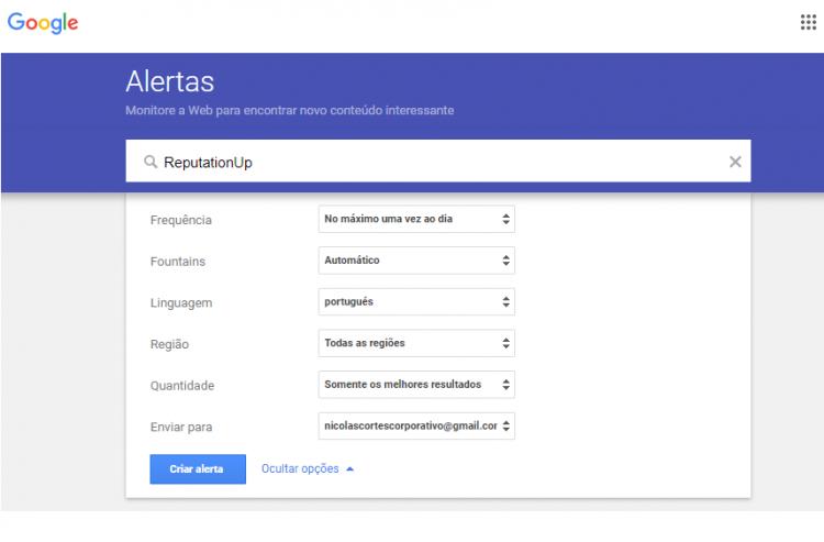 google-alert-2020-reputationup